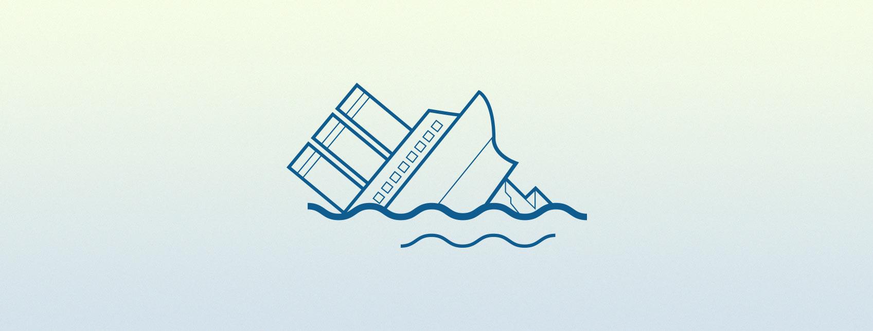 Error 404 Planites Credit Union